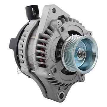 Remanufactured Alternator For 3.5L 3.5 Honda Accord 08 09 10 11 12 31100-R70-A01