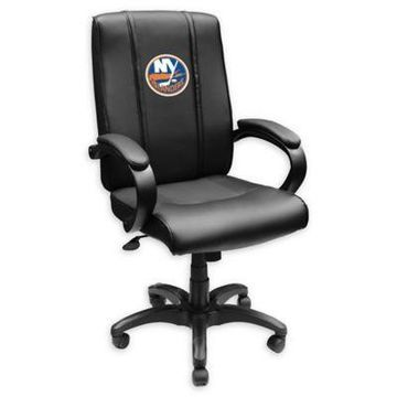 NHL New York Islanders Office Chair 1000
