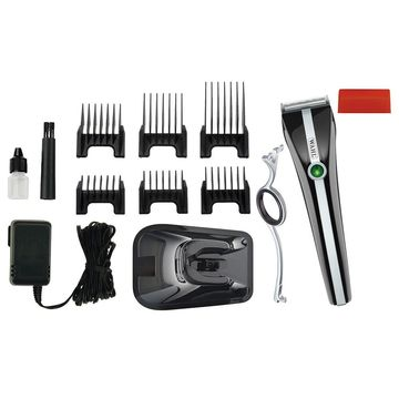 Wahl Motion Lithium Ion Pet Grooming Clipper