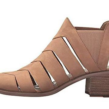1.STATE Womens AMILEE Bootie