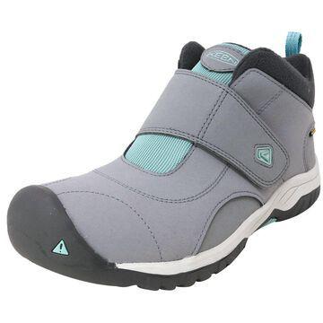 Keen Kootenay Ii Mid-Top Leather Snow Boot