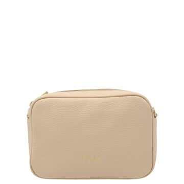 Furla furla Real Mini Bag