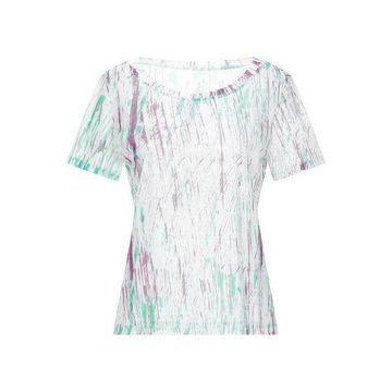 ISSEY MIYAKE T-shirt