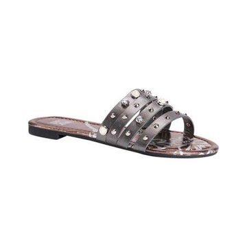 MUK LUKS Women's Lexi Sandals