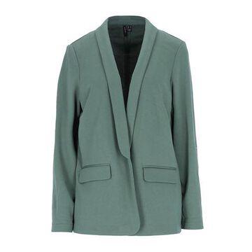 VERO MODA Suit jacket