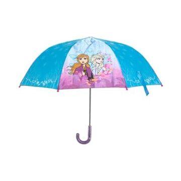 Western Chief Frozen 2 Girls Fearless Sisters Umbrella