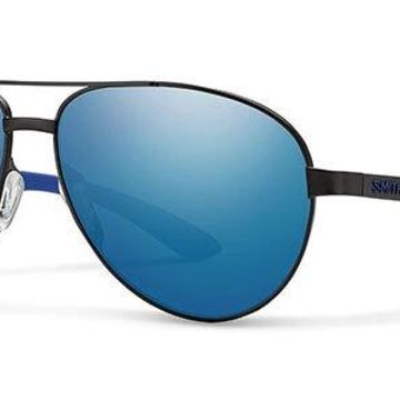 Smith SALUTE 003/Z0 59 New Men Sunglasses
