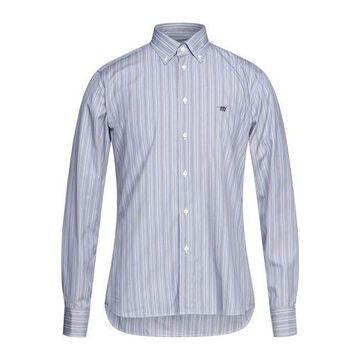 HENRY COTTON'S Shirt
