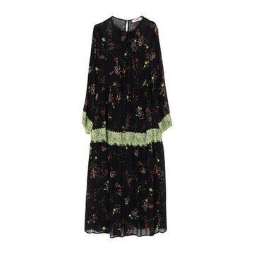 ANNA RACHELE Long dress