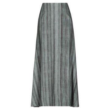 UNDERCOVER Long skirt