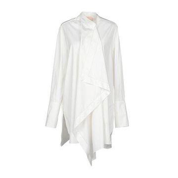 ROKSANDA Shirt