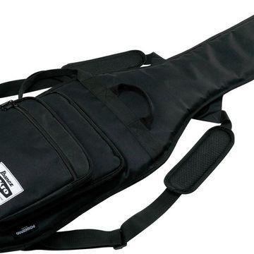miKro Series Electric Bass Gig Bag