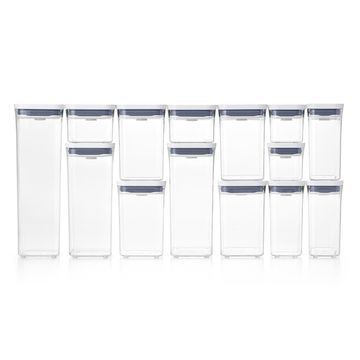 OXO Good Grips POP 20-pc. Container Set