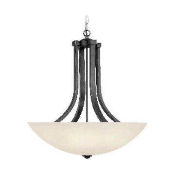 Dolan Designs Fireside - Three Light Pendant