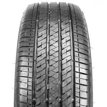 Bridgestone Ecopia EP422 Plus 205/65R16 95 H Tire