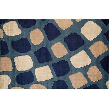Rugs America Capri Valient Geometric Rug