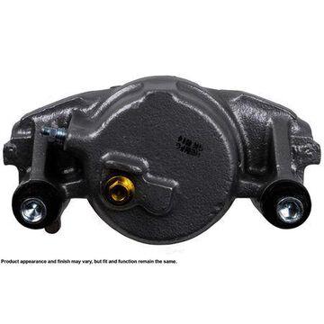 Remanufactured Disc Brake Caliper, 18-P4297