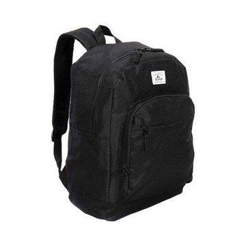 Everest Franky Backpack 16.5