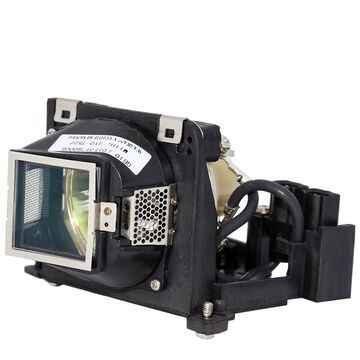 Boxlight Raven-930 Projector Housing with Genuine Original OEM Bulb