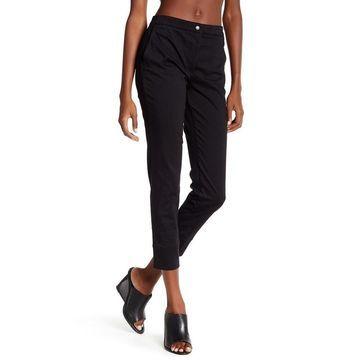 SPANX FD5615 Sateen Trouser Pant