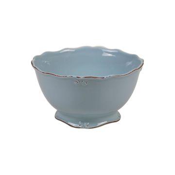 Certified International Vintage Serving Bowl