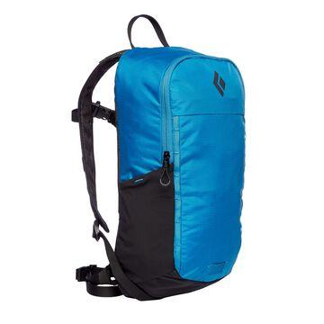 Black Diamond Shot 11 Backpack