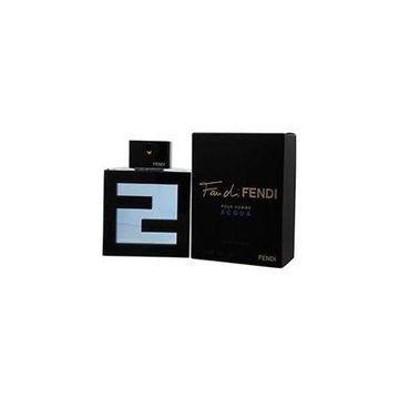 Fendi Gift Set Fendi Fan Di Fendi Acqua By Fendi