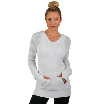 Women's Soybu Stargazing Sweater