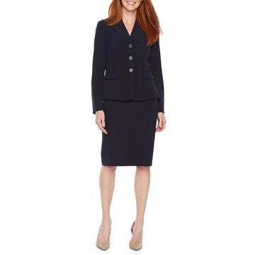 Le Suit Skirt