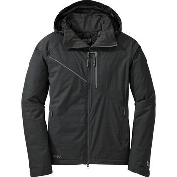 Outdoor Research Stormbound Jacket - Women's