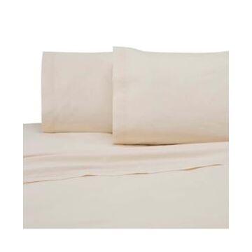 Martex 225 Thread Count 4-Pc. Full Sheet Set Bedding