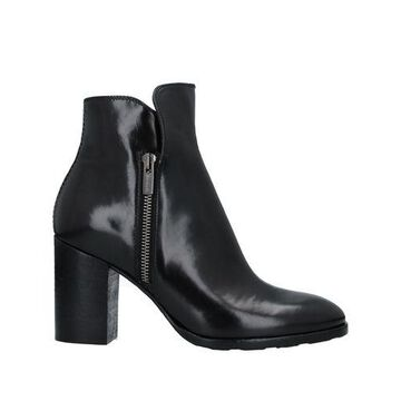 BARRACUDA Ankle boots