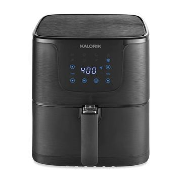 Kalorik 5.25-qt. Digital Air Fryer XL