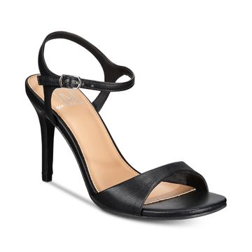 Briana Dress Sandals, Created for Macy's