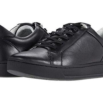 Nurse Mates Harper Women's Shoes