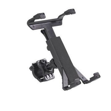 Drive Medical Tablet Mount for Power Scooters and Wheelchairs