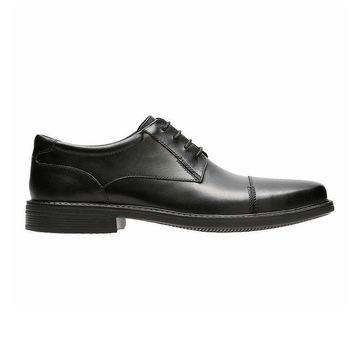 Bostonian Mens Wenham Oxford Shoes