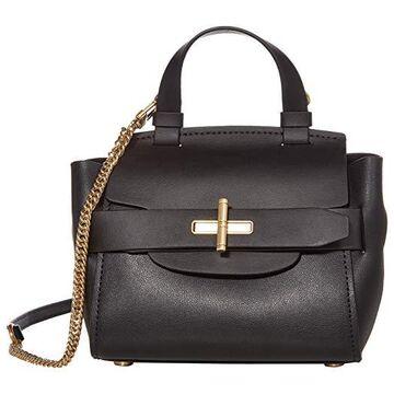 ZAC Zac Posen Brigette Belted Mini Crossbody - Solid Handbags