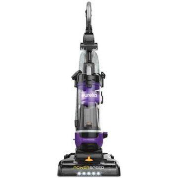 Eureka Power Speed Cord-Rewind Vacuum