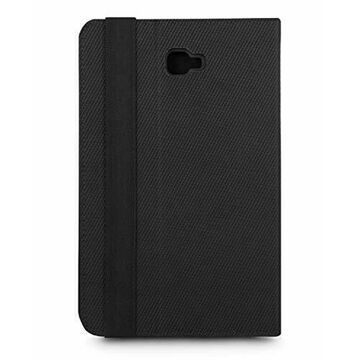 Urban Factory BPT16UF Protection Case Galaxy Tab A Case Protective Shell To The