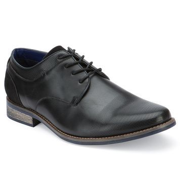 Xray Men's The Fredda Derby