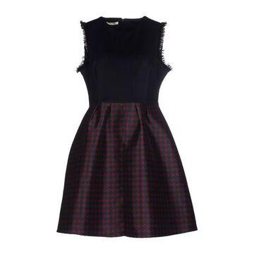 TOY G. Short dress