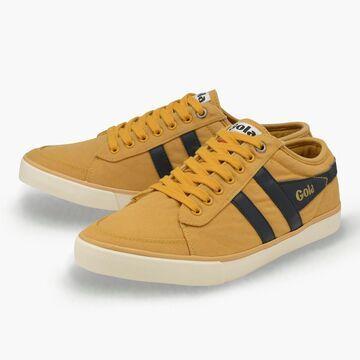 Gola Classics& Comet sneakers