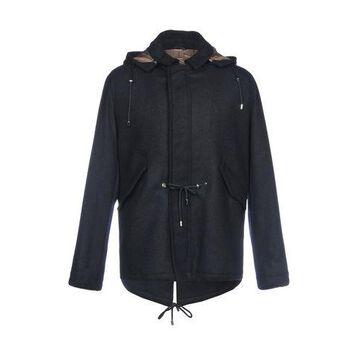 DANIELE ALESSANDRINI Jacket