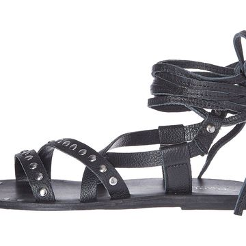 Charles by Charles David Womens Steeler Leather Open