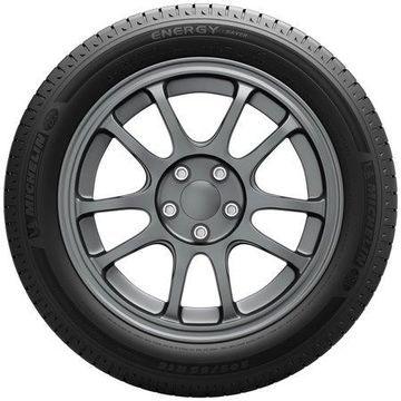 Michelin Energy Saver Passenger Tire 215/55R17 94H