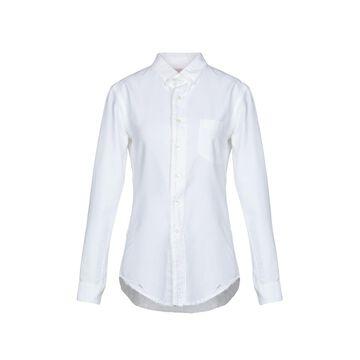 PALM ANGELS Shirts
