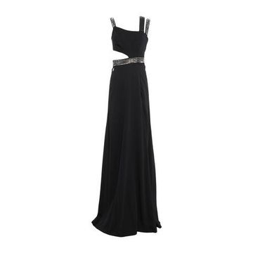 PHILIPP PLEIN Long dress