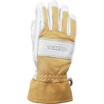 Hestra Falt Guide Glove - Men's
