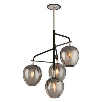 Odyssey Pendant Light, 34